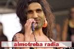 111_almotreba_radia.jpg